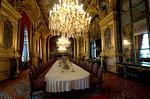 The Napoleon III Apartments